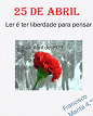 25 abril 4ano 2015 00
